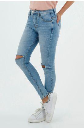 Jean-para-mujer-tennis-jeans-super-slim-plano-cintura-con-pretina