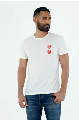 Tshirt-para-hombre-tennis-tshirt-estampado-est.1995