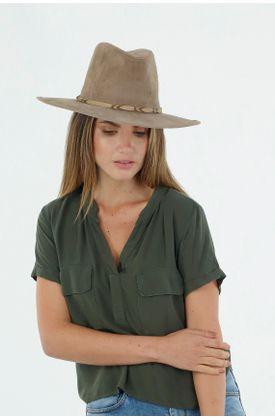 Sombreros-para-mujer-tennis-accesorio-sombrero-beige