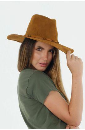 Sombreros-para-mujer-tennis-accesorios-sombrero-cafe-oscuro