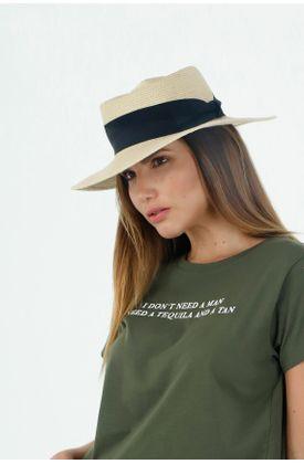 Sombreros-para-mujer-tennis-accesorio-sombrero-crudo