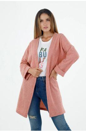Buzo-para-mujer-topmark