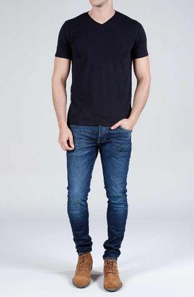 T-Shirt-392126