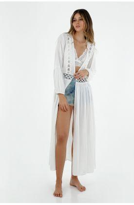 Kimono-para-mujer-TopMark