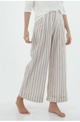 Pantalon-para-mujer-TopMark-fondo-preteñido