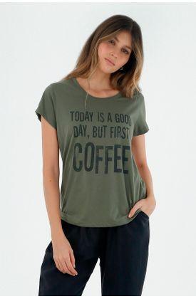 Tshirt-para-mujer-Tennis-con-estampado-de-today-is-a-good-day