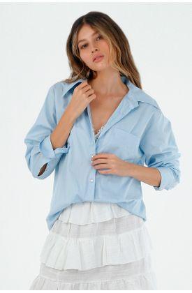 Camisa-para-mujer-Tennis-fondo-entero-y-manga-larga