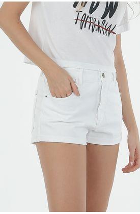 Short-para-mujer-Tennis-tiro-corto-amplio-y-fondo-entero