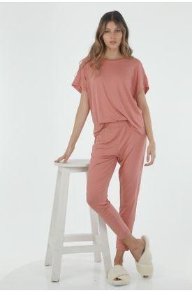 Conjunto-pijama-para-mujer-Tennis-fondo-entero