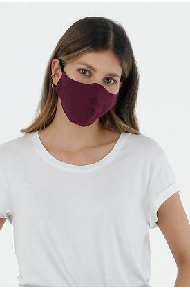 Tapabocas-marca-Tennis-accesorio-de-proteccion-fondo-entero