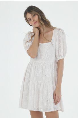 Vestido--para-mujer-topmark
