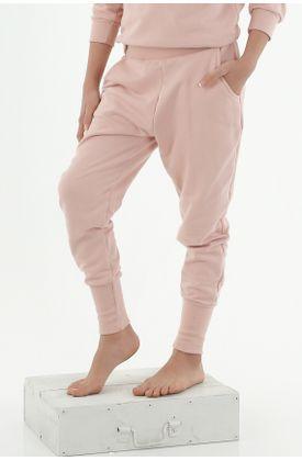 Pantalon-para-niña-tennis