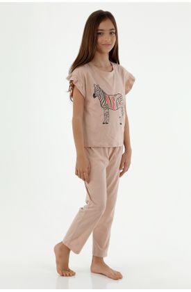 Conjunto-pijama-para-niña-