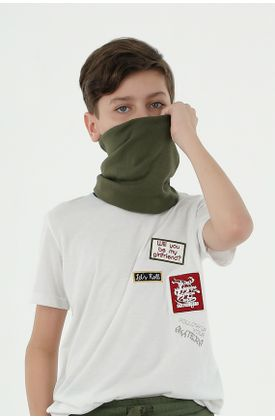 Accesorio-de-proteccion-para-kids-Tennis-fondo-entero