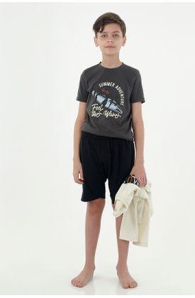Tshirt-para-niño-Tenn
