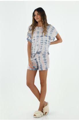 pijamas-para-mujer-tennis-crudo